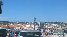 Comment Organiser La Semaine Au Portugal De Voyages