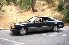 mercedes 300 ce 1990 mercedes 300ce for sale 1981290 hemmings