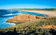 Aller Au Portugal En Voiture Vacances Famille Au Portugal Que Voir Que Faire