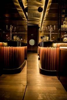 goldener pudel nürnberg goldener pudel restaurant by roomcode