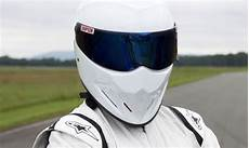 Top Gear Do We Need A New Stig Television Radio