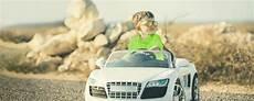 permis et assurance auto pour conducteur amr