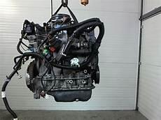 moteur peugeot 106 phase 2 essence
