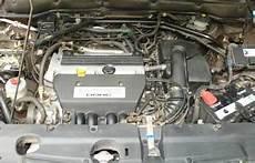 2004 Honda Crv Engine Parts Diagram Reviewmotors Co