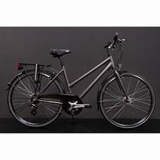 28 quot zoll alu mifa damen trekkingbike fahrrad shimano 21