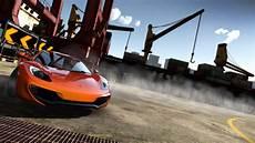 Auto Club Revolution Acr Review And