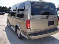 auto air conditioning service 2001 gmc safari parental controls buy used 2001 gmc safari van with the explorer package