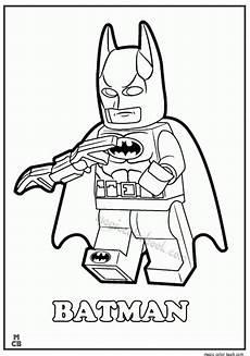 Batman Malvorlagen Wallpaper Batman Malvorlagen Wallpaper