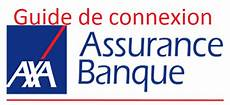 Axa Assurance Maroc Mon Compte Assur 233 En Ligne
