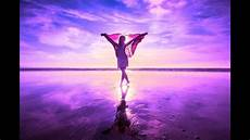 let go feel free 528hz healing deep miracle tones