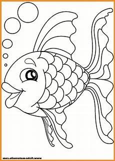 Fische Malvorlagen Zum Ausdrucken Test Ausmalbilder Fische Karpfen Rooms Project