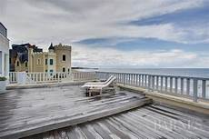 location trouville sur mer trouville sur mer acces direct plage locations