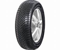 hankook kinergy 4s h750 215 55 r16 97w xl fp ab 74 81