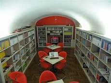 guida caserta libreria luidig a caserta libreria itinerari turismo arte it