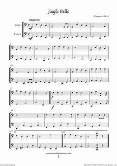 easy cello duets sheet songs carols pdf