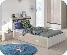 tete de lit garcon lit enfant il 233 o mobilier de fabrication fran 231 aise mixte