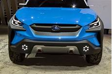 subaru photos pictures pics wallpapers top speed