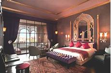 19 Bedroom Ideas For More Amorous Nights Wow
