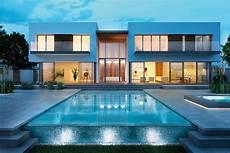 swimmingpool luxus im eigenen schwimmbadbau schwimmbadtechnik pool bauen ac