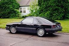 best car repair manuals 1985 mercury capri electronic throttle control twingkey 1985 mercury capri specs photos modification info at cardomain