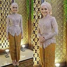 Model Jilbab Model Pakaian Renda Kebaya Model Pakaian