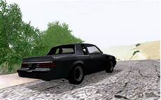 download car manuals pdf free 1987 buick regal windshield wipe control buick regal gnx 1987 for gta san andreas