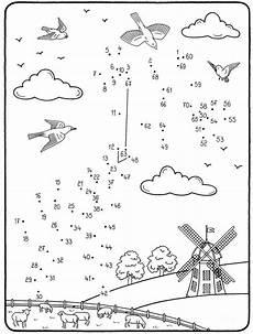 Zahlen Verbinden Malvorlagen Nicht Ausmalbild Malen Nach Zahlen Malen Nach Zahlen Drachen
