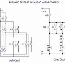 Duplex Electrical Schematic Wiring Diagram by Panel Wiring Diagram Schematic Free Wiring