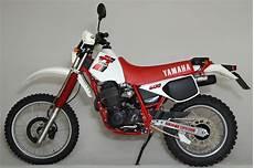 yamaha tt 600 yamaha tt 600 1985 motos yamaha