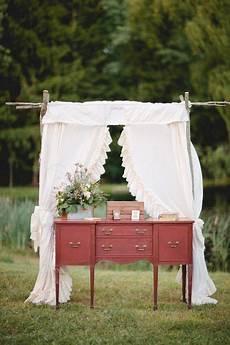 Outdoor Wedding Venues 5000