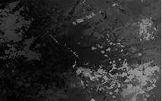 Abstract Black Grey Wallpaper 43 black grey wallpaper on wallpapersafari