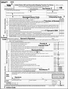 3 11 106 estate and gift tax returns internal revenue