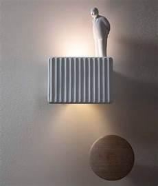 ceramic wall lights lighting styles