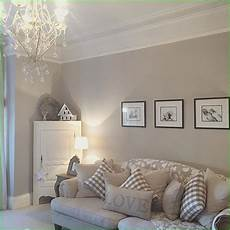 cottage living room with grey paint 63 neutral beige and