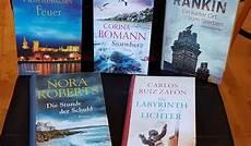neue romane 2017 neue romane ab montag den 29 05 2017 stadtteilb 252 cherei