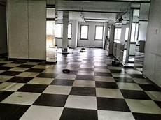 affitto uffici centro bergamo centro affitto ufficio via maj olivati