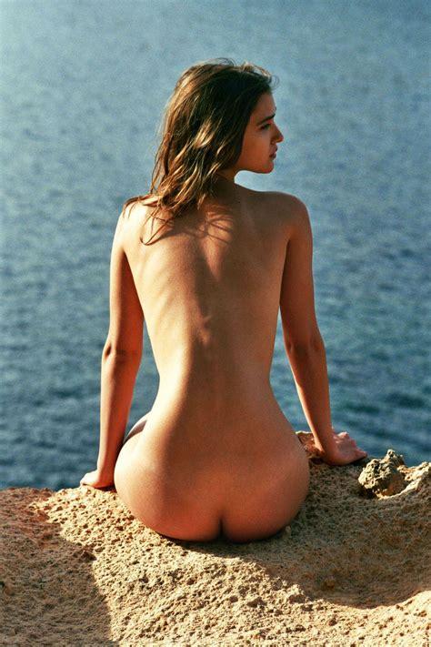 Amanda Cerny Nipples
