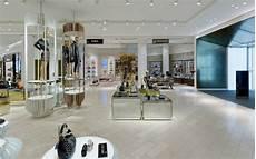 concept store düsseldorf 187 breuninger flagship store by hmkm d 252 sseldorf germany