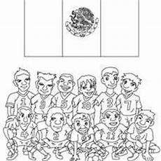 Ausmalbilder Fussball Mannschaften Soccer Players Coloring Pages Paul Pogba