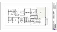 4500 sq ft house plans 4 500 square feet house plan 50ft x 90ft ghar plans