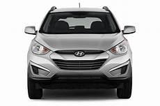 Auto Vorne - 2012 hyundai tucson reviews research tucson prices