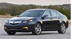 review 2012 acura tl the about cars