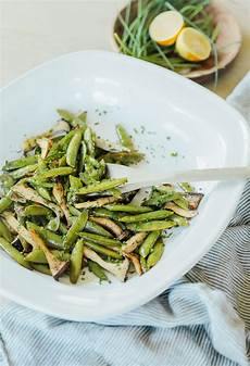 grilled sugar snap peas and mushrooms recipe in 2020