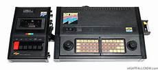 registratore a cassette registratore a cassette per il smith wizzard