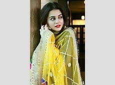 @AMAN   Mayon dresses, Pakistani bridal dresses, Bridal