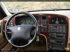car repair manuals download 2006 saab 42072 interior lighting how does cars work 1992 saab 9000 interior lighting class of 86 saab 9000 turbo hemmings daily