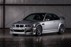 bmw m3 gtr bmw e46 m3 gtr one of the most limited production models