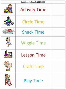 card template preschool pin by betsy hernandez dunnigan on educational