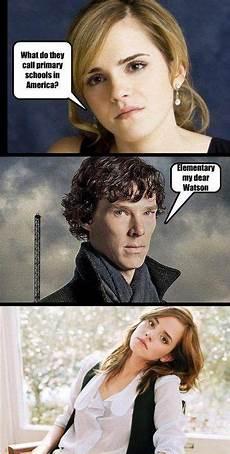Malvorlagen Lol Harry Potter Harry Potter Lol S Pictures