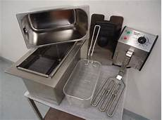 friteuse encastrable roller grill 224 150 93100